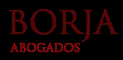 Borja Abogados en Valencia